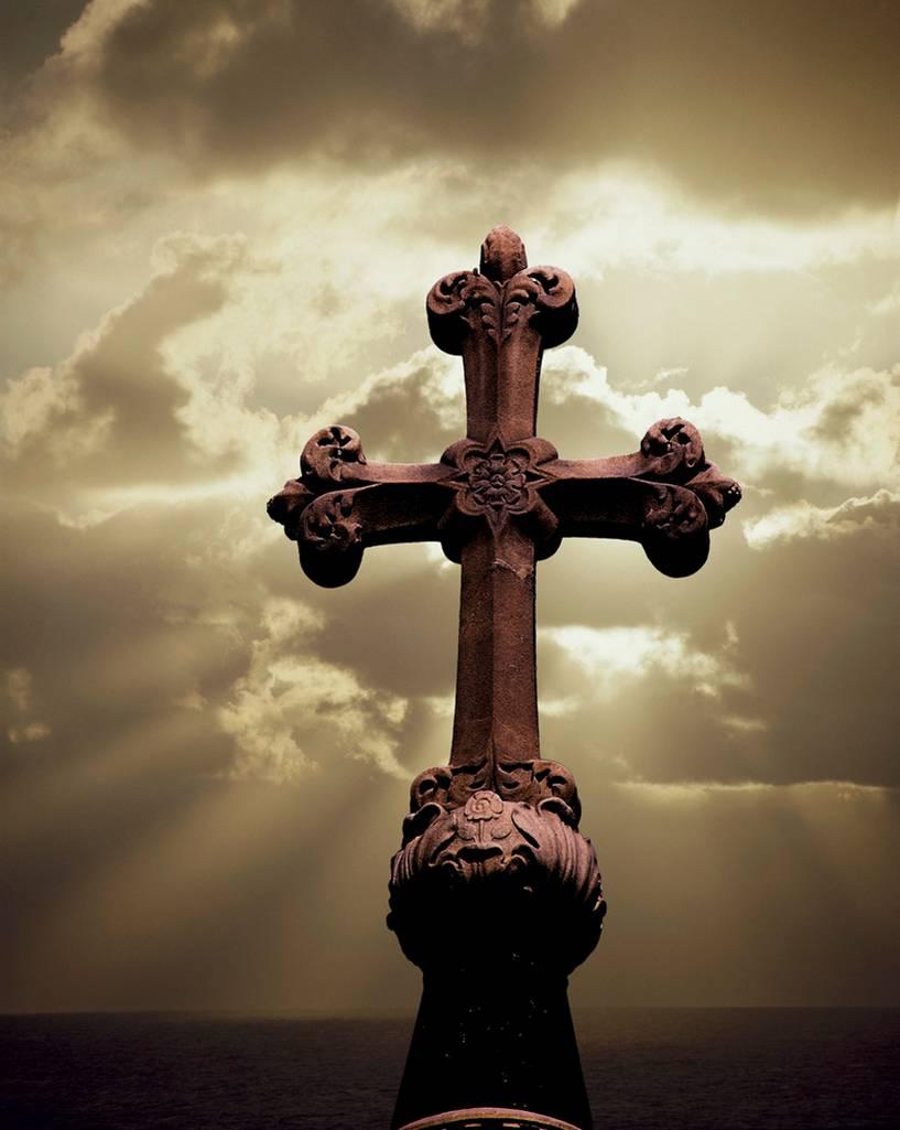 contemplate-cross