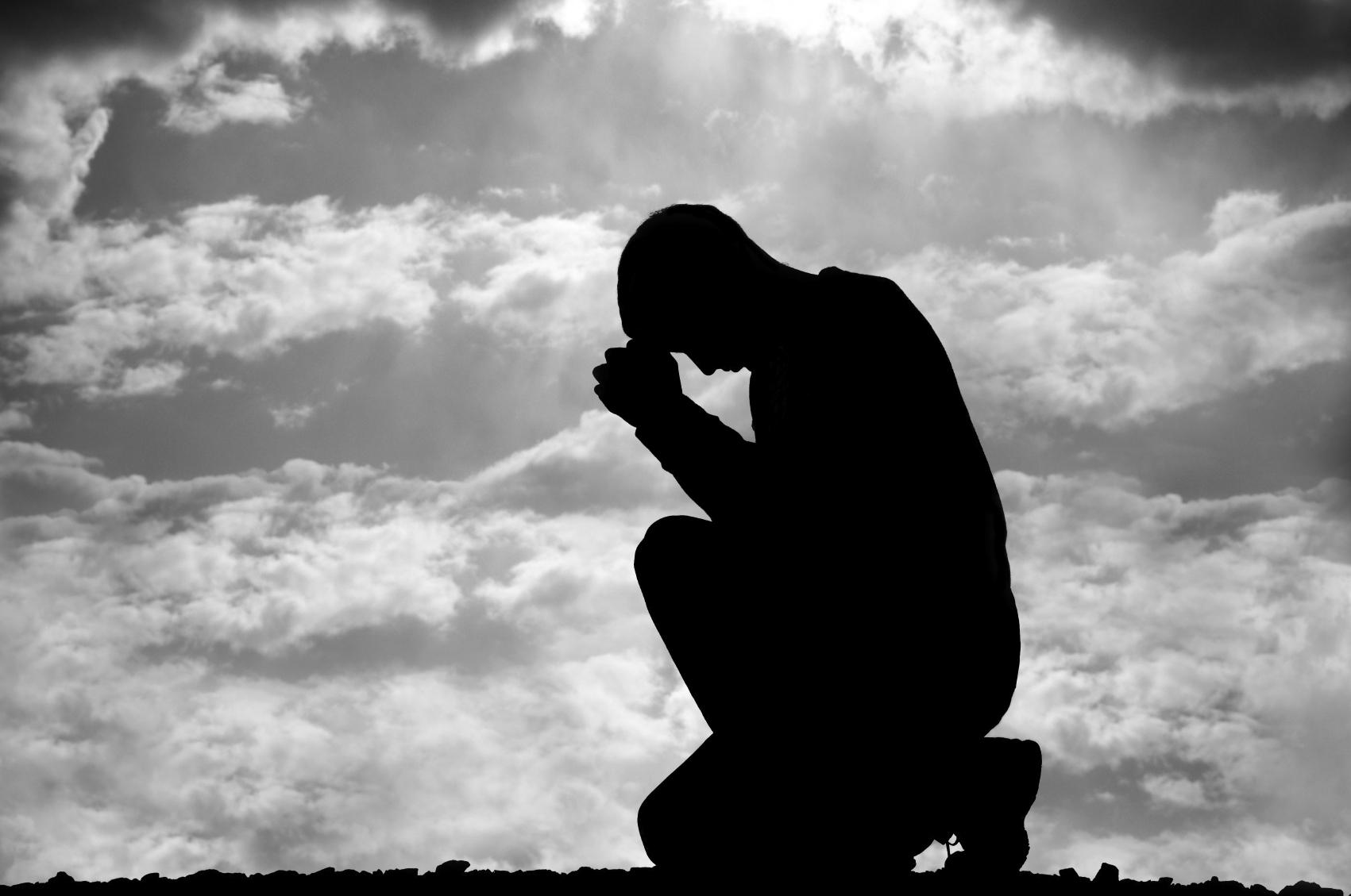 humility-silhouette-kneeling-man-praying-man-prayer-the-trent